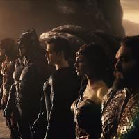 Zack Snyder's Justice League: il plot ufficiale e la data di arrivo