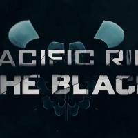 Netflix annuncia l'anime Pacific Rim: la zona oscura
