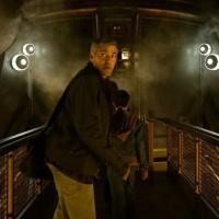 Buck Rogers: George Clooney produttore e protagonista della nuova serie televisiva