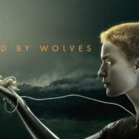 Cos'è Raised by Wolves – una nuova umanità, la serie di Ridley Scott su Sky Atlantic e Now TV
