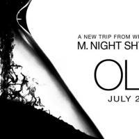 Old, il nuovo film di M. Night Shyamalan