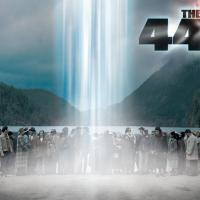 The 4400, la CW ordina direttamente la prima stagione del reboot