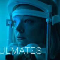 Cos'è Soulmates, la nuova serie di Amazon Prime Video