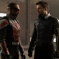 Marvel's The Falcon and the Winter Soldier, il trailer ufficiale e la data di arrivo
