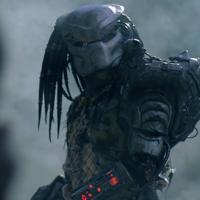 Predator 5, i nuovi dettagli sul plot e i personaggi