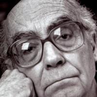Cecità di Josè Saramago: è fantascienza?