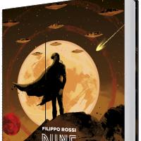 Dune, con Filippo Rossi tra le sabbie del mito