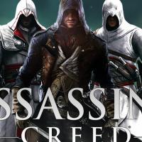 Assassin's Creed: la saga di Desmond Miles
