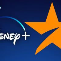 Cos'è e cosa c'è su Star, il nuovo canale in streaming di Disney+