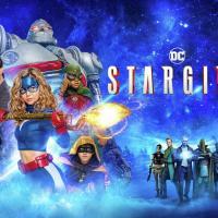DC's Stargirl, la data di arrivo e gli ultimi dettagli sulla seconda stagione