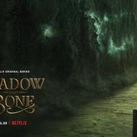 Cos'è Tenebre e ossa, la nuova serie di Netflix