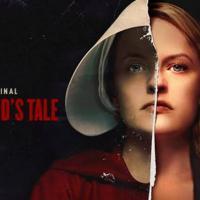 The Handmaid's Tale stagione quattro: il trailer e la data di uscita
