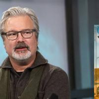 Gore Verbinski e Dennis Kelly preparano I re della sabbia per Netflix
