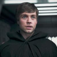 Disney+ prepara la serie su Luke Skywalker?