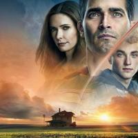 CW, casa dell'Arrowverse, vuole fare serie tv più belle