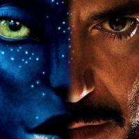 Avatar torna il maggiore incasso di tutti i tempi davanti ad Avengers: Endgame