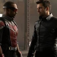 Kevin Feige aggiorna lo stato delle serie Marvel per Disney+