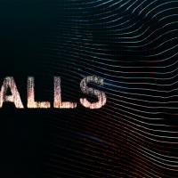 Cos'è Calls, la serie innovativa da oggi su Apple TV+