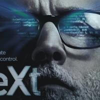 Che cos'è NeXt, la serie dal 18 marzo su Disney+ Star