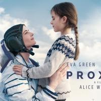 Cos'è Proxima, il film con Eva Green disponibile on demand