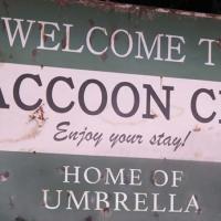 Resident Evil, le ultime notizie sul reboot cinematografico