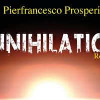 Annihilation: il caso Majorana secondo Pierfrancesco Prosperi