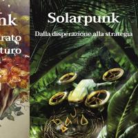 Future Fiction lancia un contest sul solarpunk