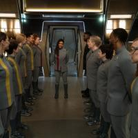 Star Trek: tutti i dettagli emersi dal First Contact Day
