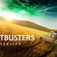 Ghostbusters: Legacy, arriva la clip intitolata Mini-Puft