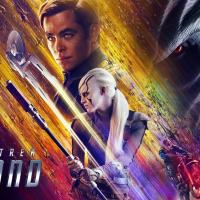 Star Trek: Paramount annuncia un nuovo film per il 2023