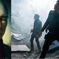 Star Trek: unificare le serie e i film è inevitabile, parola di Alex Kurtzman