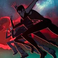 Netflix, arriva il trailer del volume due di Love, Death and Robots