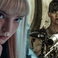 Furiosa, gli ultimi dettagli sul prequel di Mad Max: Fury Road