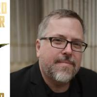 Un fantathriller per Jeff VanderMeer