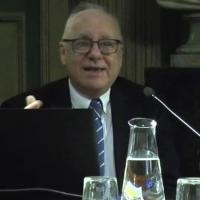 Tra fiction e scienza, come arriveremo su Marte: intervista a Giancarlo Genta