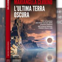 Mariangela Cerrino torna in ebook