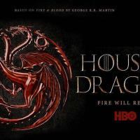 House of  the Dragon, prende forma la serie prequel di Game of Thrones