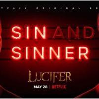 Lucifer, ecco il trailer della stagione 5b