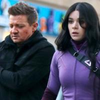 Marvel's Hawkeye, tutti i personaggi confermati nella serie