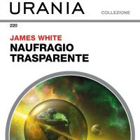 Naufragio trasparente di James White