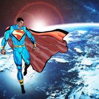 Superman: gli ultimi aggiornamenti sul film con il Kalel nero
