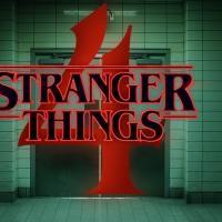Stranger Things quarta stagione, il nuovo teaser, i nuovi personaggi
