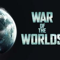 War of the Worlds: arriva il trailer della stagione due della serie europea Fox/Canal+