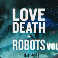 Cinque cose da sapere su Love Death + Robots vol. 2 da oggi su Netflix
