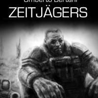Zeitjägers, cronache dall'Impero Connettivo