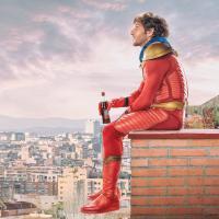 Debutta oggi la seconda stagione di Il vicino, il supereroe incapace di Netflix