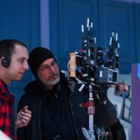 Brandon Cronenberg prepara Super-Cannes, da J.G. Ballard