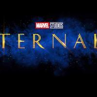 Marvel's Eternals, ecco il primo trailer
