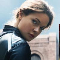 Wool – La trilogia dei silo diventerà una serie per Apple TV+