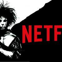 The Sandman: il cast e i personaggi della serie di Netflix dal fumetto di Neil Gaiman